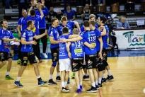 BBT vs Pärnu VK (101)