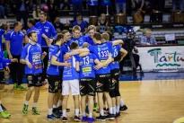 BBT vs Pärnu VK (102)