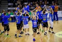 BBT vs Pärnu VK (103)