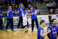 BBT vs Pärnu VK (104)