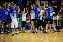 BBT vs Pärnu VK (105)
