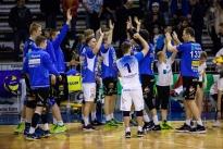 BBT vs Pärnu VK (106)
