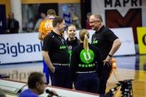 BBT vs Pärnu VK (108)