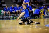 BBT vs Pärnu VK (13)