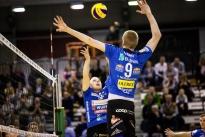 BBT vs Pärnu VK (14)