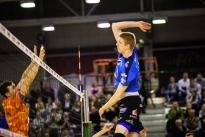 BBT vs Pärnu VK (15)