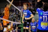 BBT vs Pärnu VK (16)