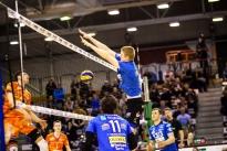 BBT vs Pärnu VK (17)