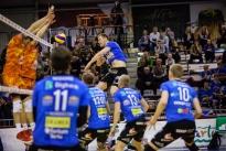 BBT vs Pärnu VK (18)