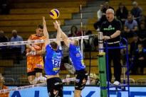 BBT vs Pärnu VK (2)