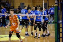 BBT vs Pärnu VK (21)