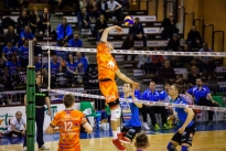 BBT vs Pärnu VK (23)