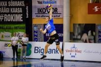BBT vs Pärnu VK (24)
