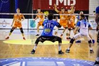 BBT vs Pärnu VK (25)