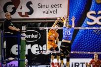 BBT vs Pärnu VK (26)