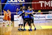 BBT vs Pärnu VK (27)