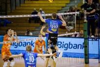 BBT vs Pärnu VK (3)