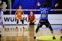 BBT vs Pärnu VK (30)