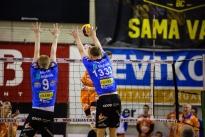 BBT vs Pärnu VK (31)