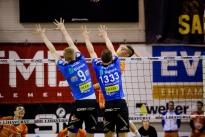 BBT vs Pärnu VK (32)