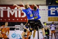 BBT vs Pärnu VK (33)