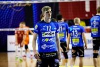 BBT vs Pärnu VK (34)
