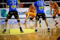BBT vs Pärnu VK (36)
