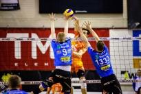 BBT vs Pärnu VK (37)