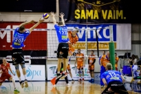 BBT vs Pärnu VK (38)
