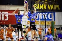 BBT vs Pärnu VK (39)