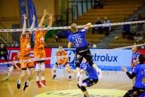 BBT vs Pärnu VK (4)