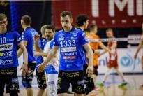 BBT vs Pärnu VK (40)