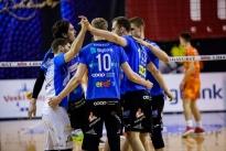BBT vs Pärnu VK (41)