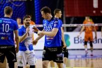 BBT vs Pärnu VK (42)