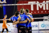 BBT vs Pärnu VK (45)
