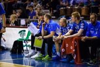 BBT vs Pärnu VK (46)