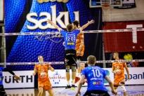 BBT vs Pärnu VK (47)