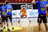 BBT vs Pärnu VK (48)