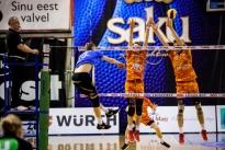 BBT vs Pärnu VK (49)