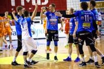 BBT vs Pärnu VK (51)