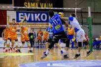 BBT vs Pärnu VK (52)