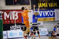 BBT vs Pärnu VK (56)