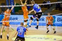 BBT vs Pärnu VK (6)