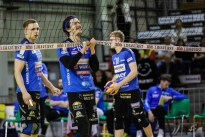 BBT vs Pärnu VK (60)