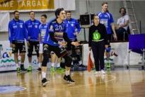 BBT vs Pärnu VK (61)