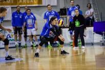 BBT vs Pärnu VK (62)