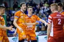 BBT vs Pärnu VK (63)