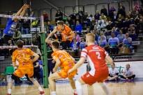 BBT vs Pärnu VK (66)