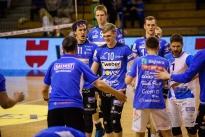 BBT vs Pärnu VK (7)