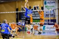 BBT vs Pärnu VK (70)
